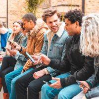 Lista de las 8 grandes preferencias de los usuarios de teléfonos inteligentes
