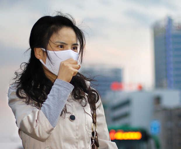 EE.UU. evacuará a sus diplomáticos y ciudadanos que estén en medio del brote de coronavirus en China