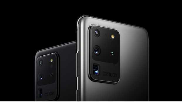 Detalles y precios de los nuevos S20 y el esperado Z Flip de Samsung