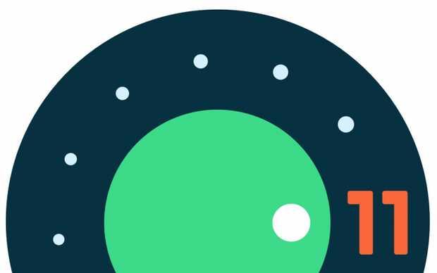 Android 11: fecha y teléfonos inteligentes compatibles