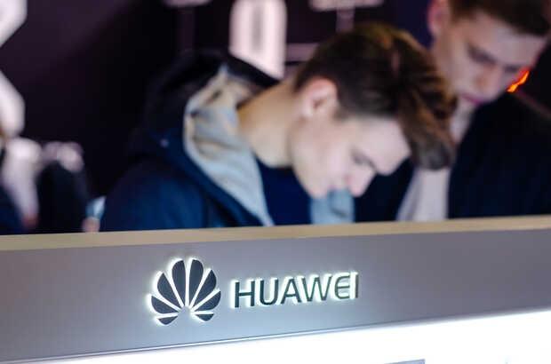 Huawei Nova 7 puede lanzarse a principios de abril después de los P40
