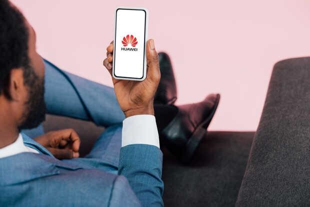 Huawei P40 y P40 Pro certificados con cargadores de 22.5W y 40W