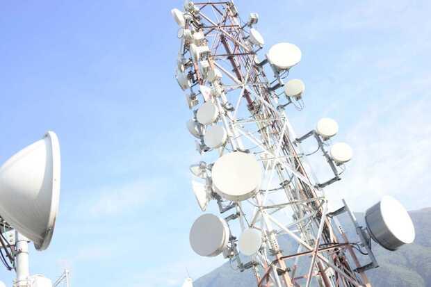 Movistar ampliará cobertura 4G en Venezuela a 10 ciudades