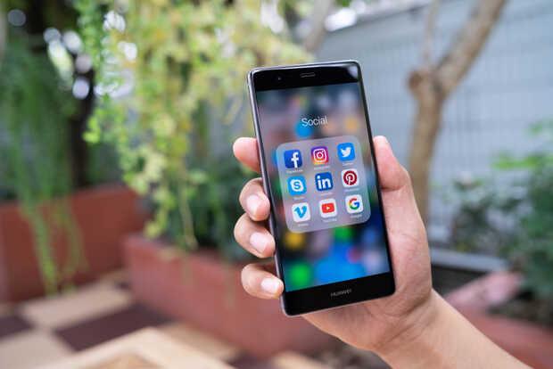 Apps Android que pidan datos de ubicación necesitarán autorización de Google Play