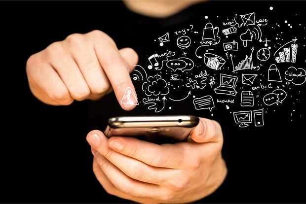 Huawei, Xiaomi, Oppo y Vivo se unen para crear su propia tienda de apps