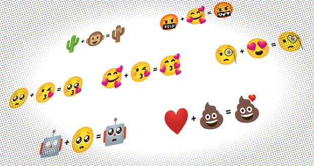 Gboard se renueva y permite crear tus propios emojis personalizados