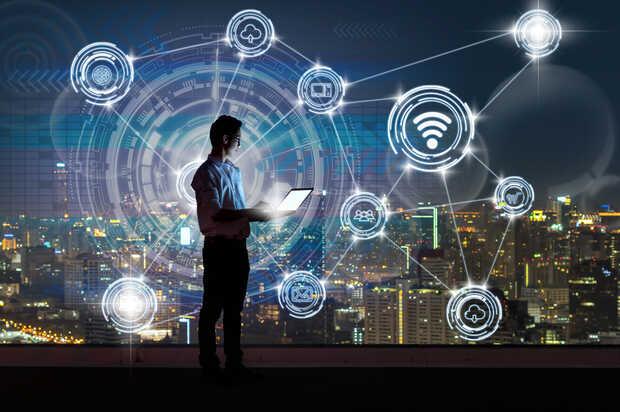 """China propone una """"nueva Internet"""" con un cambio radical en el actual protocolo IP"""