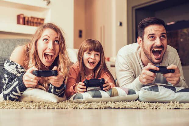 Los mejores juegos gratis de PS4 en 2020