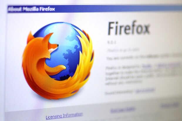 Firefox 75 llega con una barra de direcciones renovada y más...