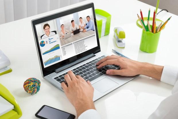 App de videoconferencia Zoom desata dudas de privacidad y seguridad
