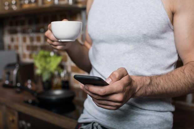 Apps y trucos para grabar llamadas de WhatsApp