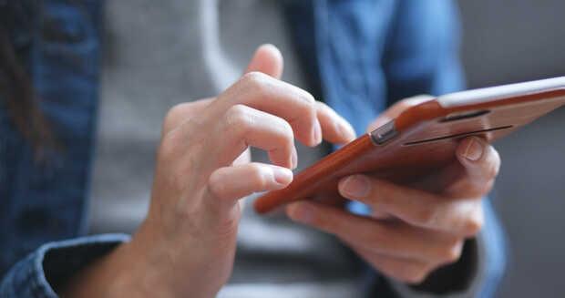Facebook Messenger habilita sistema de alerta para mayor seguridad