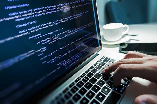 IBM busca a los mejores desarrolladores en Argentina, Brasil, Chile, Ecuador, México, Perú, Uruguay y Venezuela
