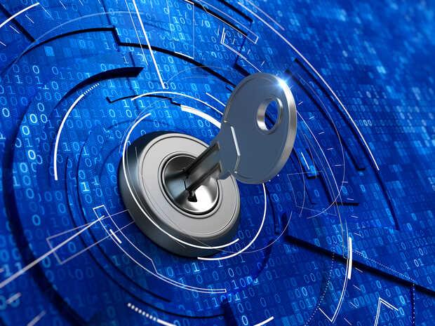 Cuatro pasos para crear una clave secreta difícil de adivinar