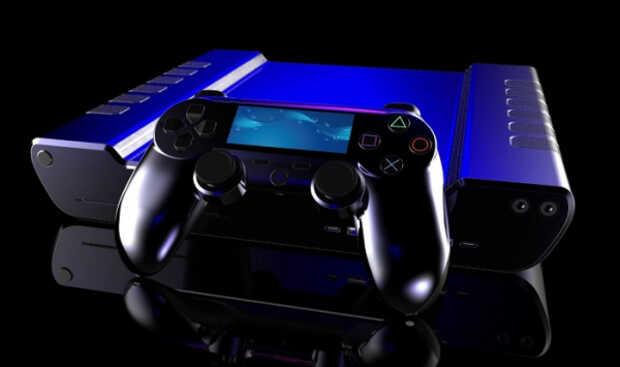Sony presentará la PlayStation 5 y algunos juegos el próximo...