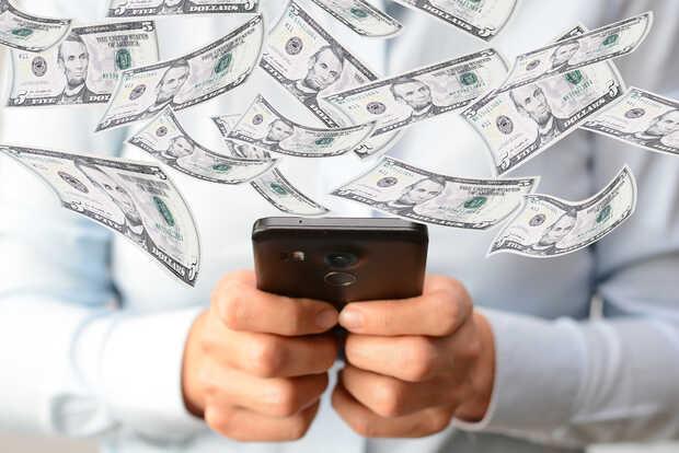 WhatsApp activa pagos digitales en Brasil para enviar y recibir dinero