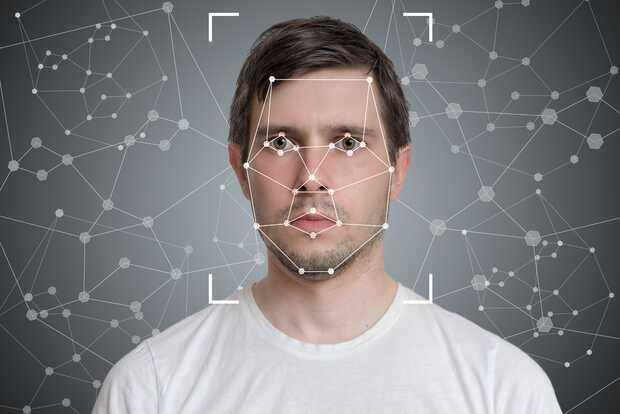 Policía detiene hombre inocente por error en la tecnología de reconocimiento facial