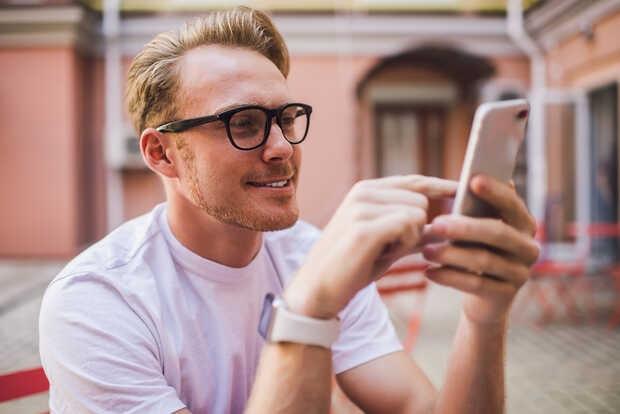 AnTuTu revela los 10 mejores teléfonos insignia y gama media de mayo 2020