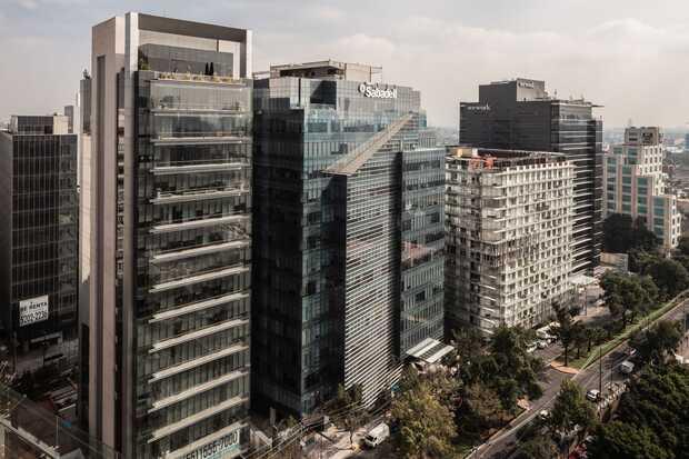 México: Banco Sabadell pionero en el modelo de banca 100% digital
