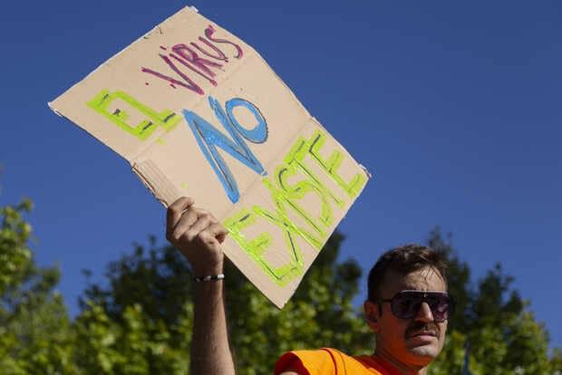 Miguel Bosé: desaparecen todas sus cuentas de redes sociales