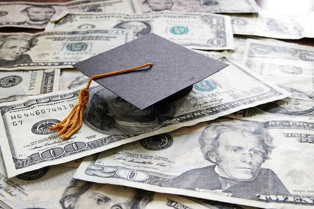 Universidad Google: Cursos online como alternativa a una carrera universitaria por 300 dólares