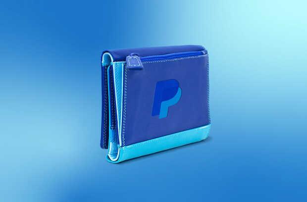 Cómo proteger tu cuenta de PayPal y evitar que te roben dinero