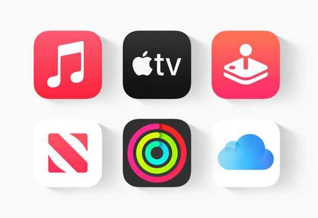Apple One: todo el entretenimiento más la nube de Apple en una sola suscripción