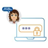 Mercantil: paso a paso para modificar los datos de contacto con la asistente virtual
