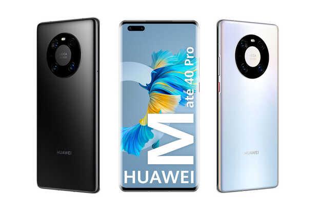 Lista de los 10 celulares Android insignia y gama media más potentes de diciembre 2020