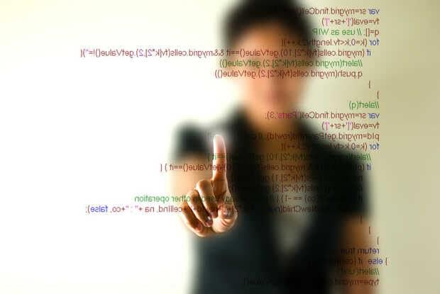 Nuevo curso gratuito de Inteligencia Artificial para mujeres