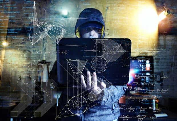 Espionaje industrial: documentos Microsoft y PDF están en la mira