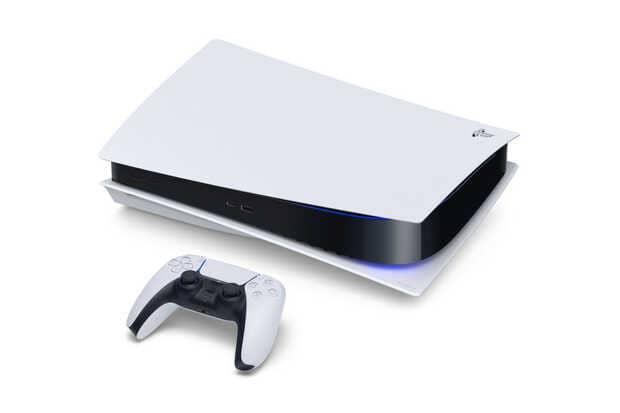Lista completa de títulos de PS4 que no se podrán jugar en la PS5