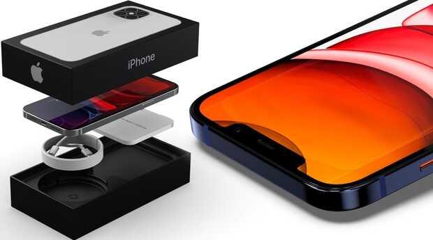 Comparación de especificaciones: OPPO Reno5 Pro+ vs iPhone 12 Pro vs Samsung Galaxy Note 20 Ultra