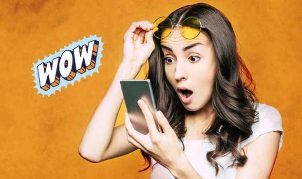 Mercantil lanza la nueva versión de su aplicación móvil