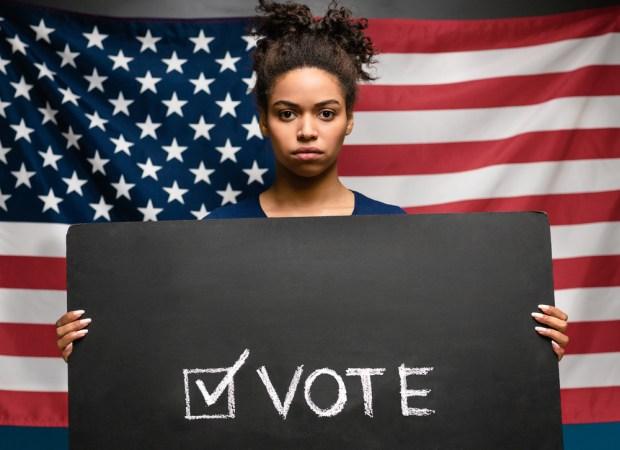 Twitter etiquetará con una advertencia los tuits que declaren un vencedor antes de los resultados oficiales de las #Elecciones2020 en EEUU