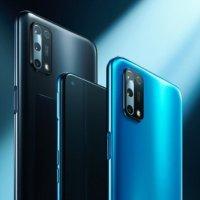 Oppo es ahora el mayor fabricante de teléfonos inteligentes de China