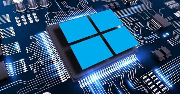 Microsoft explica cómo instalar Windows 11 en computadoras incompatibles