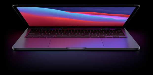 Usuarios de equipos con chip Apple M1 reportan problemas con Bluetooth