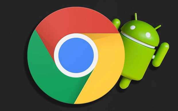 Google facilita a los usuarios de Chrome la sincronización entre dispositivos