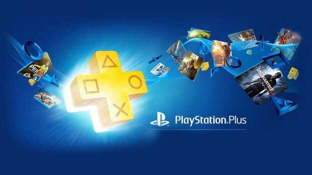 PlayStation Plus: todo lo que necesitas saber