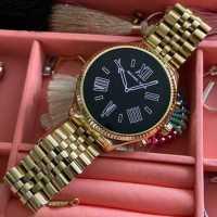 Mejores relojes inteligentes Michael Kors que puedes comprar