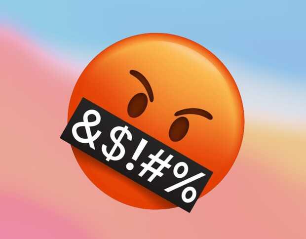 Gboard sabe escribir insultos: aprende a desbloquear las palabras ofensivas del teclado de Google