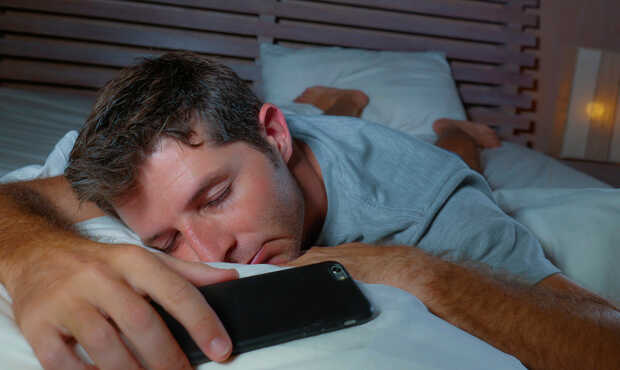 Google presenta la API Sleep para el seguimiento del sueño