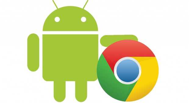 Google Chrome para Android ahora inicia 13% más rápido