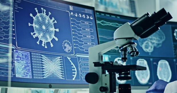 Violan seguridad del laboratorio de la Universidad de Oxford que estudia vacunas para el COVID-19