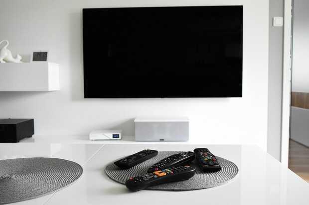 Características claves de un televisor o monitor gamer