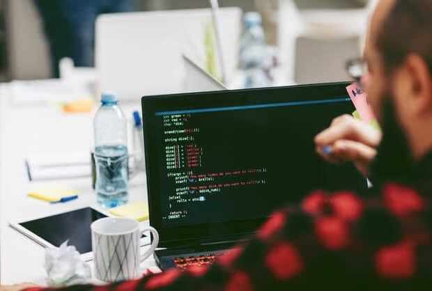 IBM simplifica la nube para los desarrolladores con Cloud Code Engine