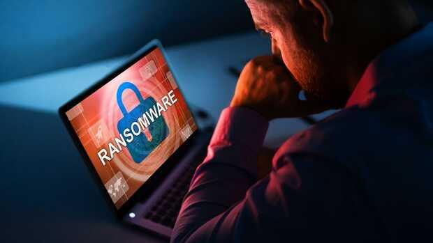 Aumento de ataques de ransomware en 2020 y su vínculo con el teletrabajo