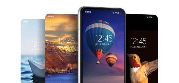 Samsung lanza móvil gama media con 5G a precio competitivo y Snapdragon 750G
