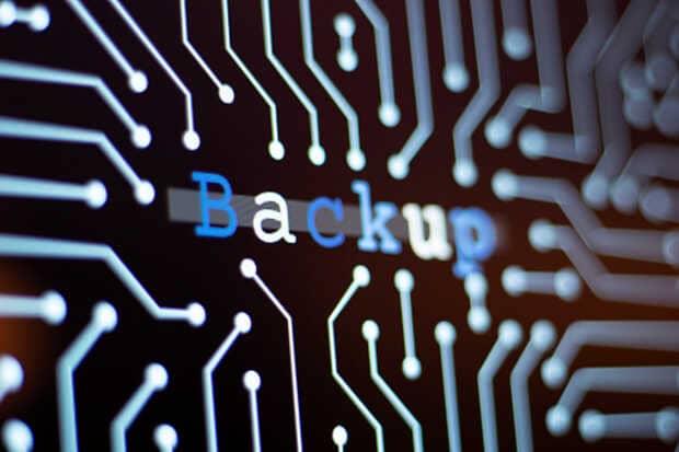 Realizar copias de seguridad es una práctica clave para proteger la información, sobre todo de aquellos archivos que tienen algún valor